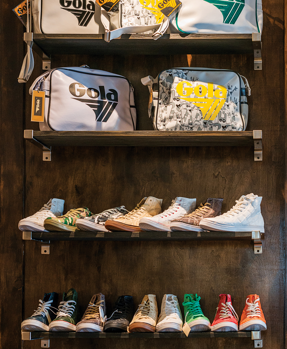 where to shop in provincetown 5