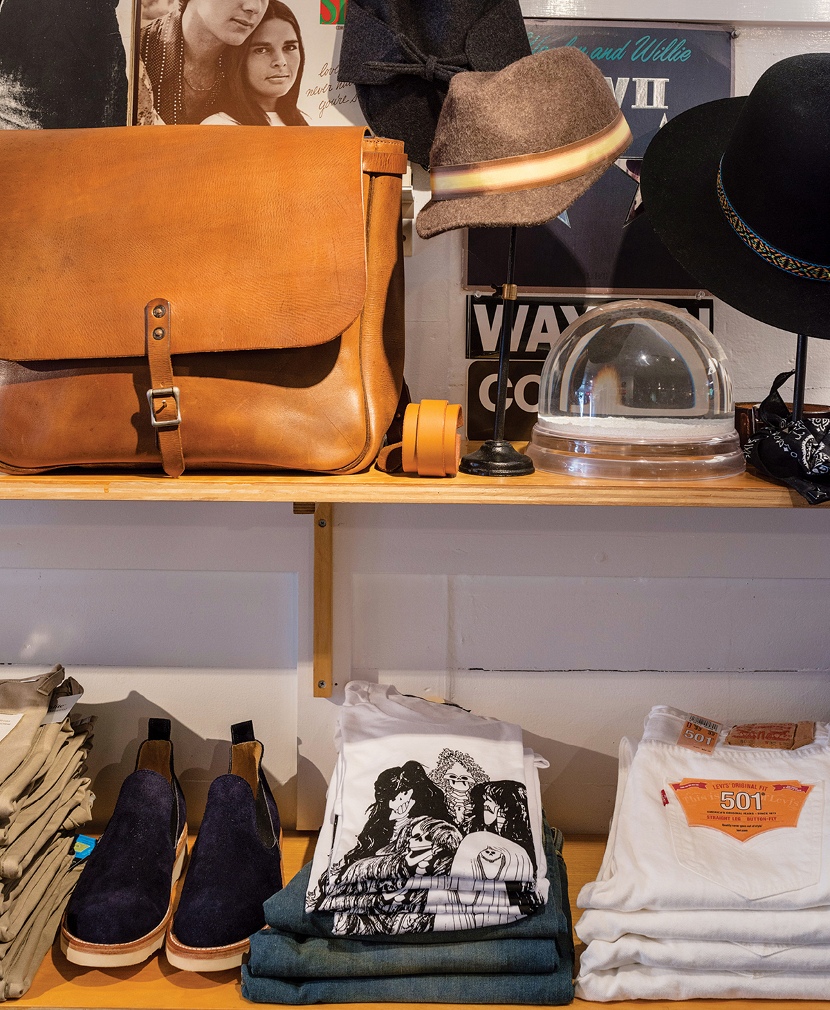 where to shop in provincetown 6