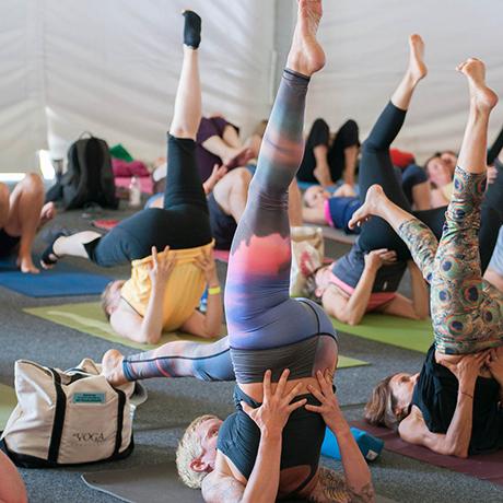 yoga-fest-square