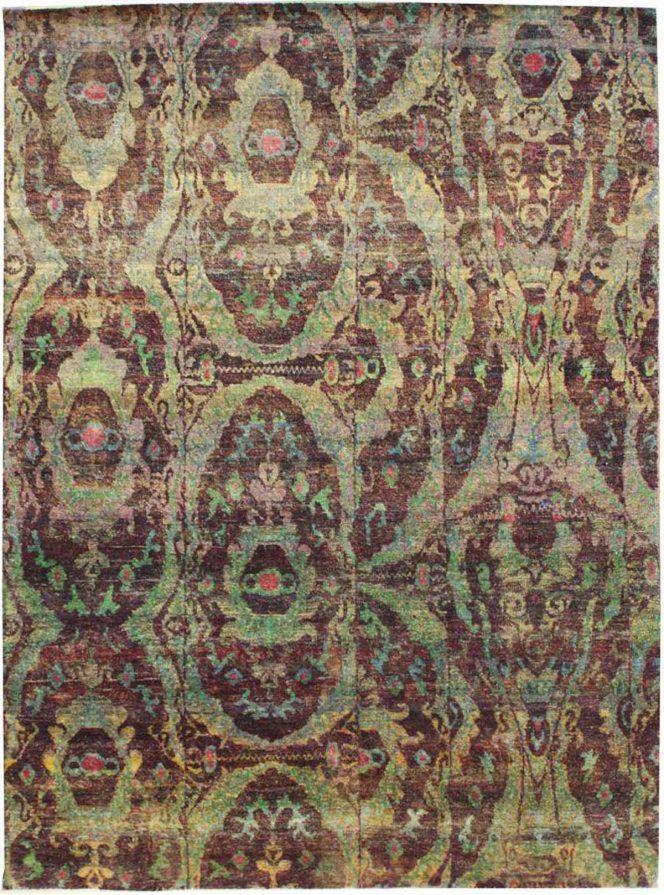 Area Persian Carpets Rugs Boston By Sponsor Landry Amp Arcari And Carpeting Magazine