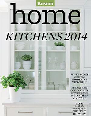 Kitchens 2014