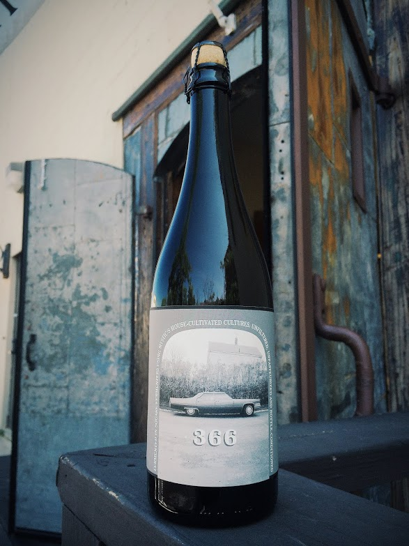 streetcar wine and spirits