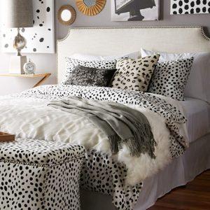 460 Dots-and-Spots Joss & Main