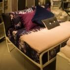 460 bedding