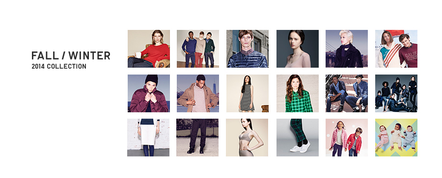 FW14_collection_article