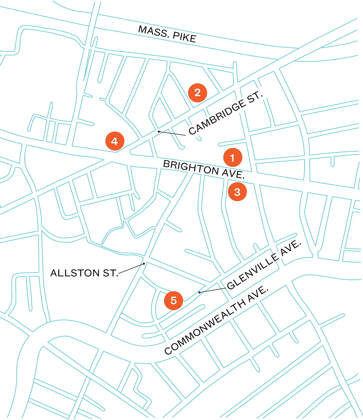 allston-map