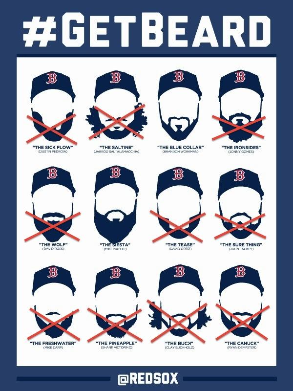 beards-11