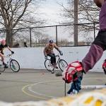 bike-polo-section-lede