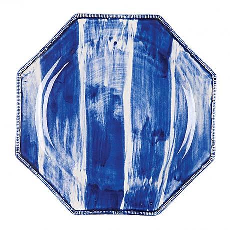 blue-sq