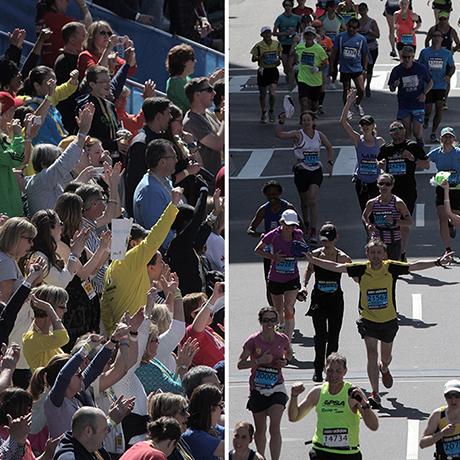 boston-marathon-square
