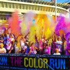 color-run-square