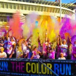 color-run-square