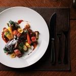 food_opener-sq