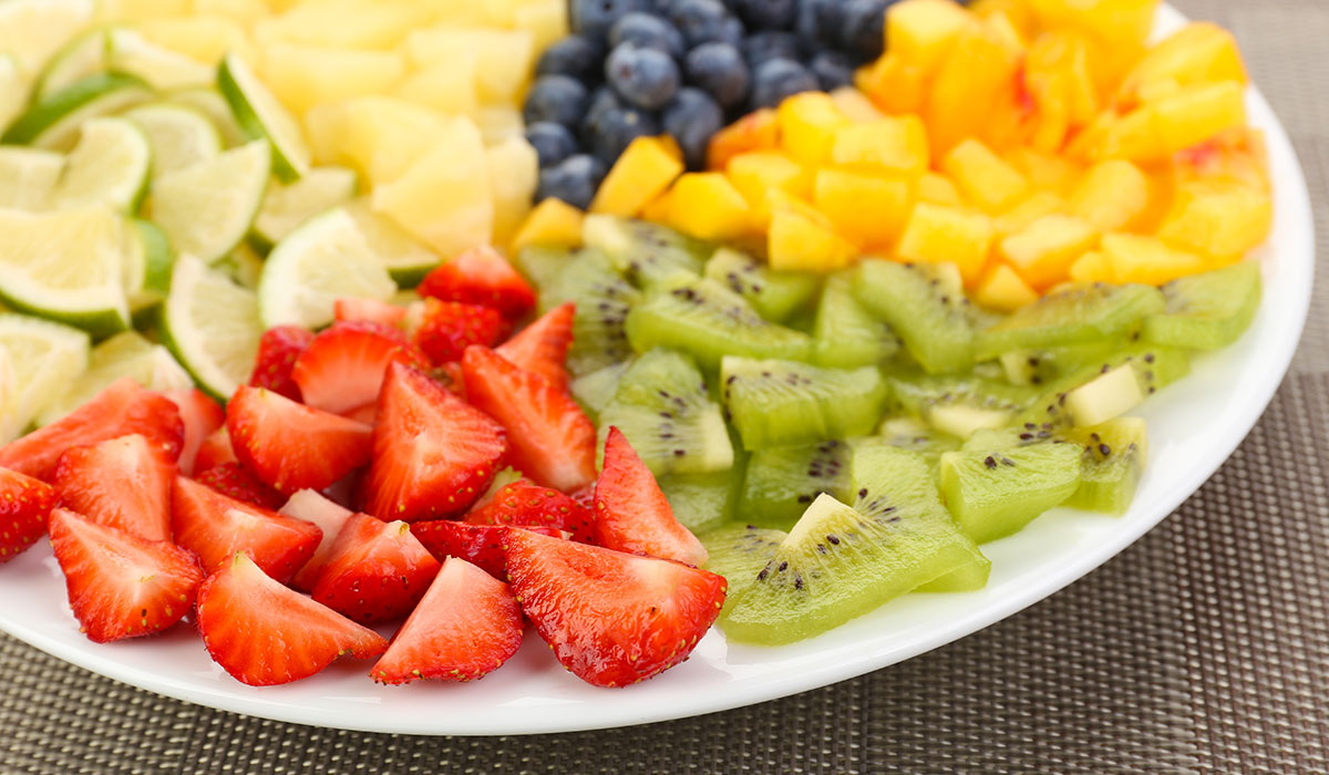 fruit photo via shutterstock.