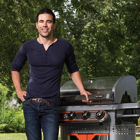 grill-sq