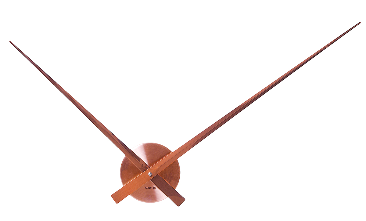 Precious Metal 17 Copper Furniture Pieces And Home