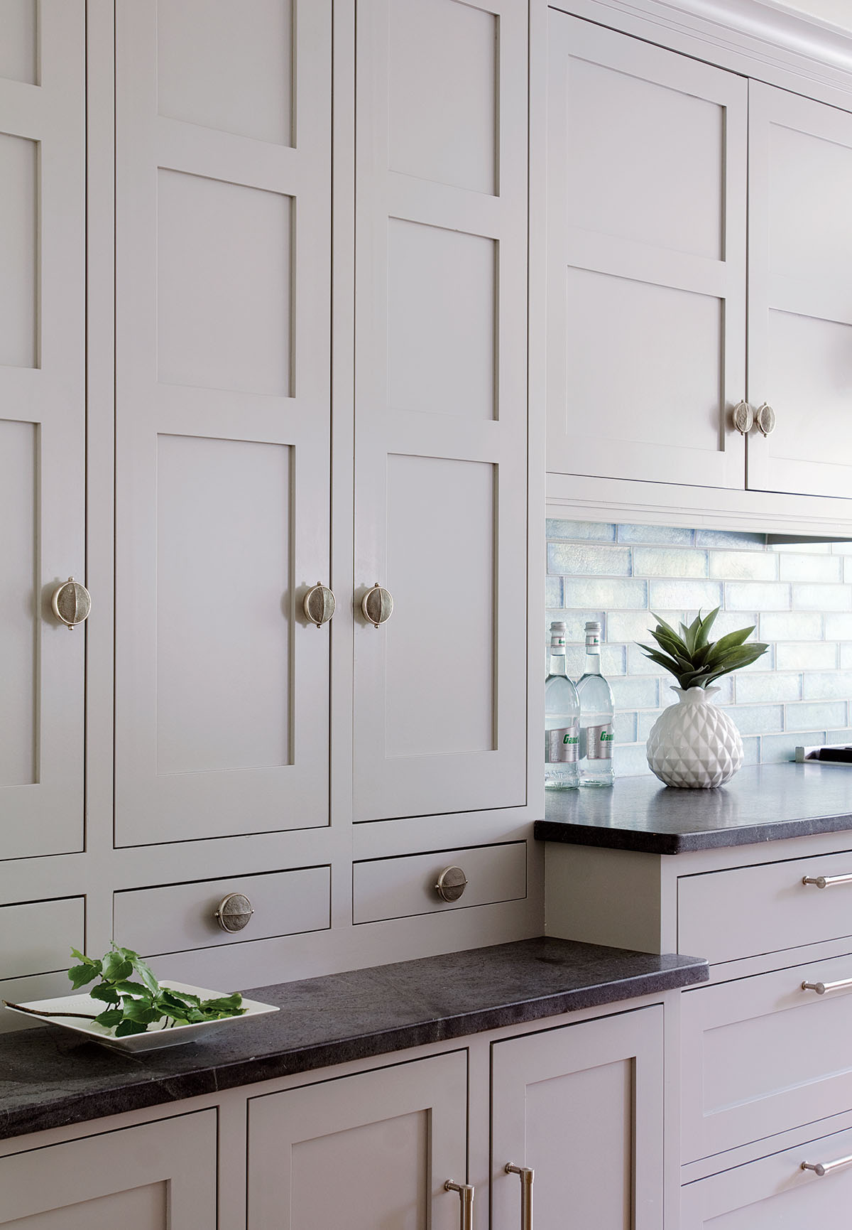 Kitchens Guide 2014