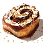 pastries-sq