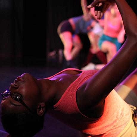 sq2014_ChoreoFest_Promo_Image_1b (1)