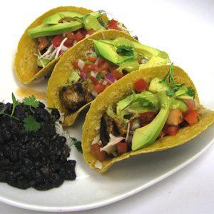 tacos square