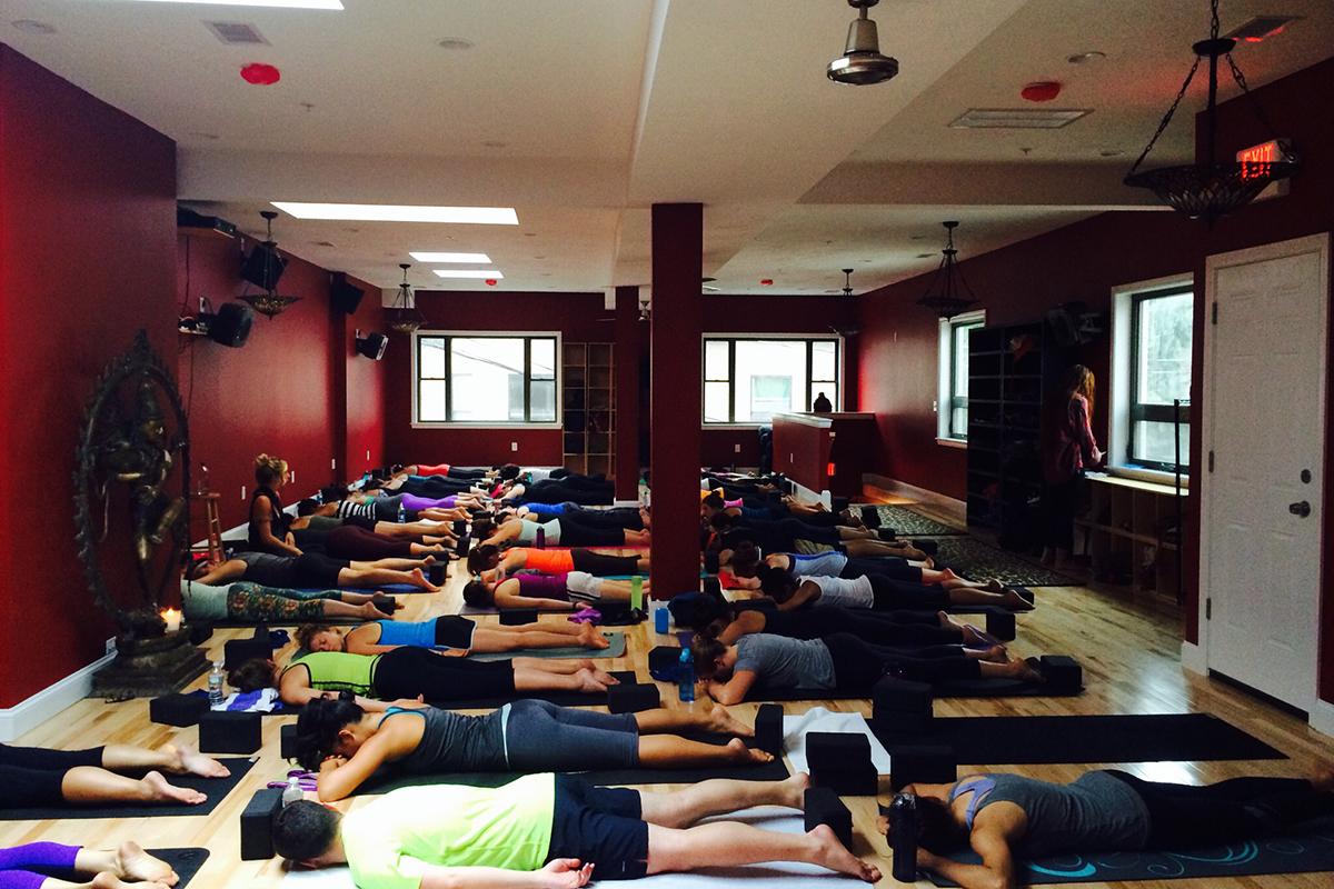 yoga-rooms-2