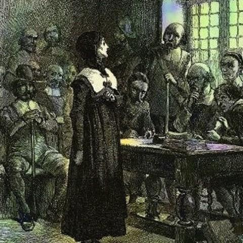 Anne_Hutchinson_on_Trial2