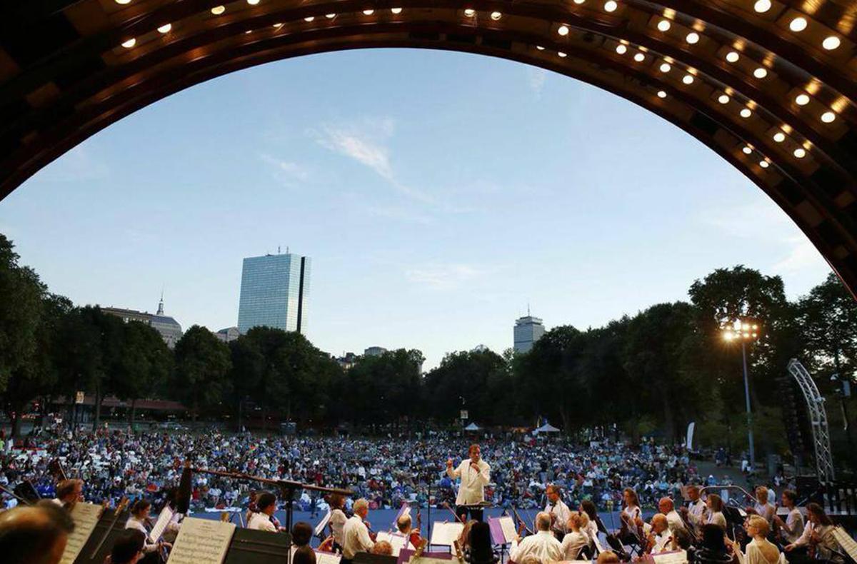 Image via Boston Landmarks Orchestra