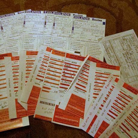 TicketZen