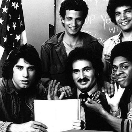Welcome_Back_Kotter_cast_19752
