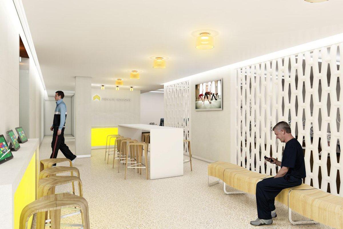 bfx-lounge