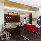 bfx-studio-quare