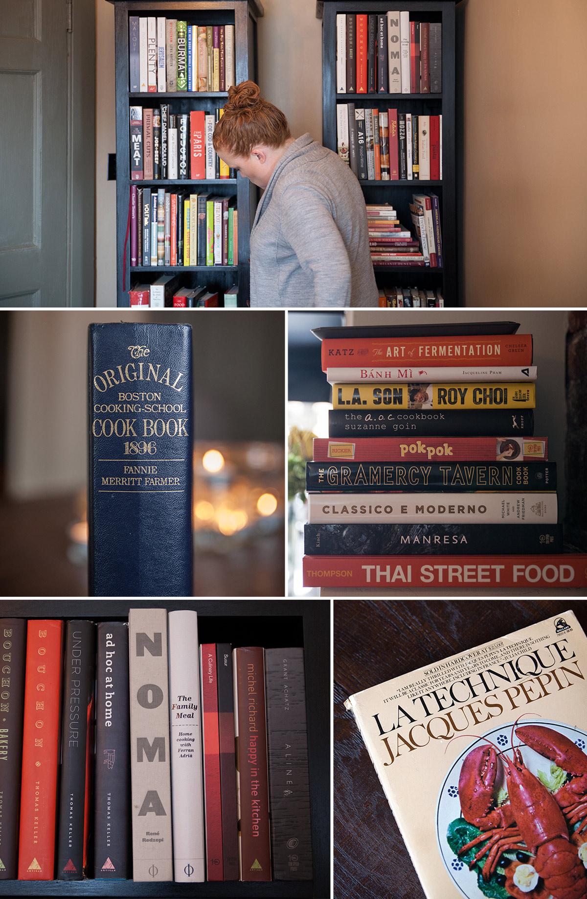 books-final