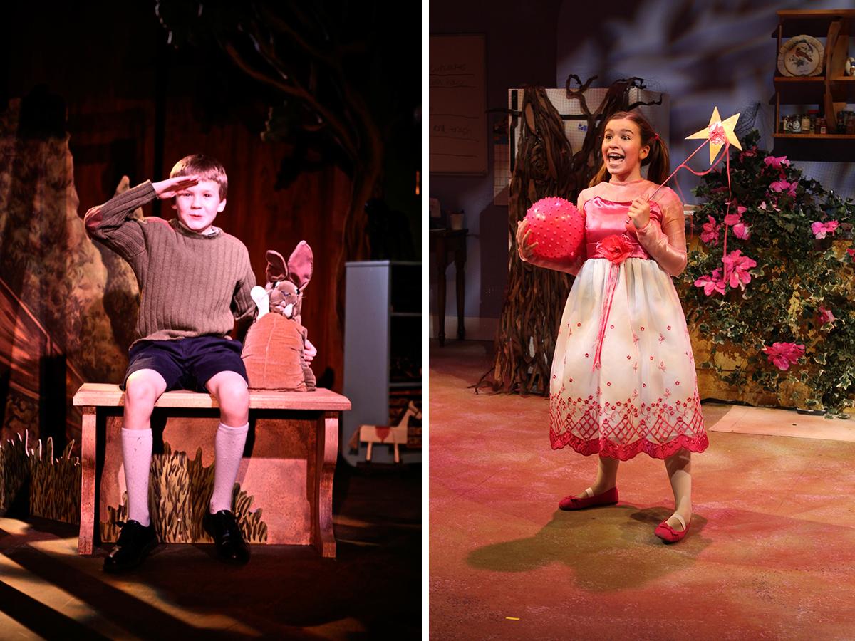 boston childrens theatre