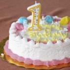 cake copy