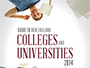 college-cover copy