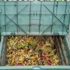 compost-square