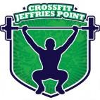 crossfit-square