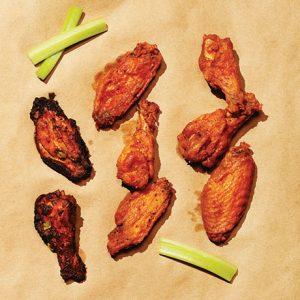 food_wings1sq