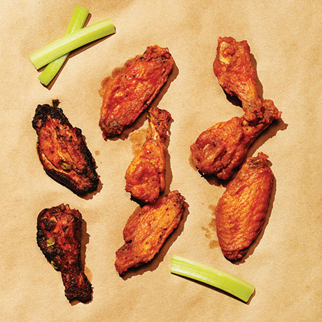 food_wings1sq