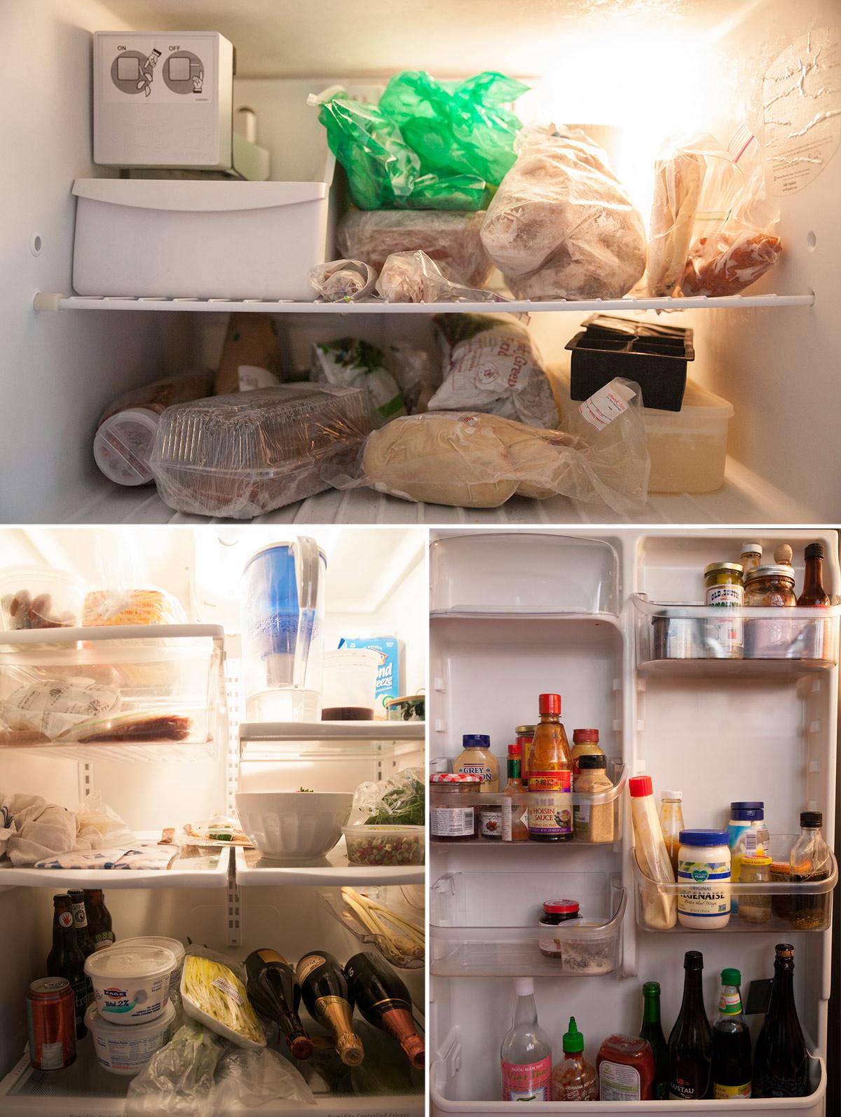 fridge-final
