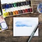 painting-sq