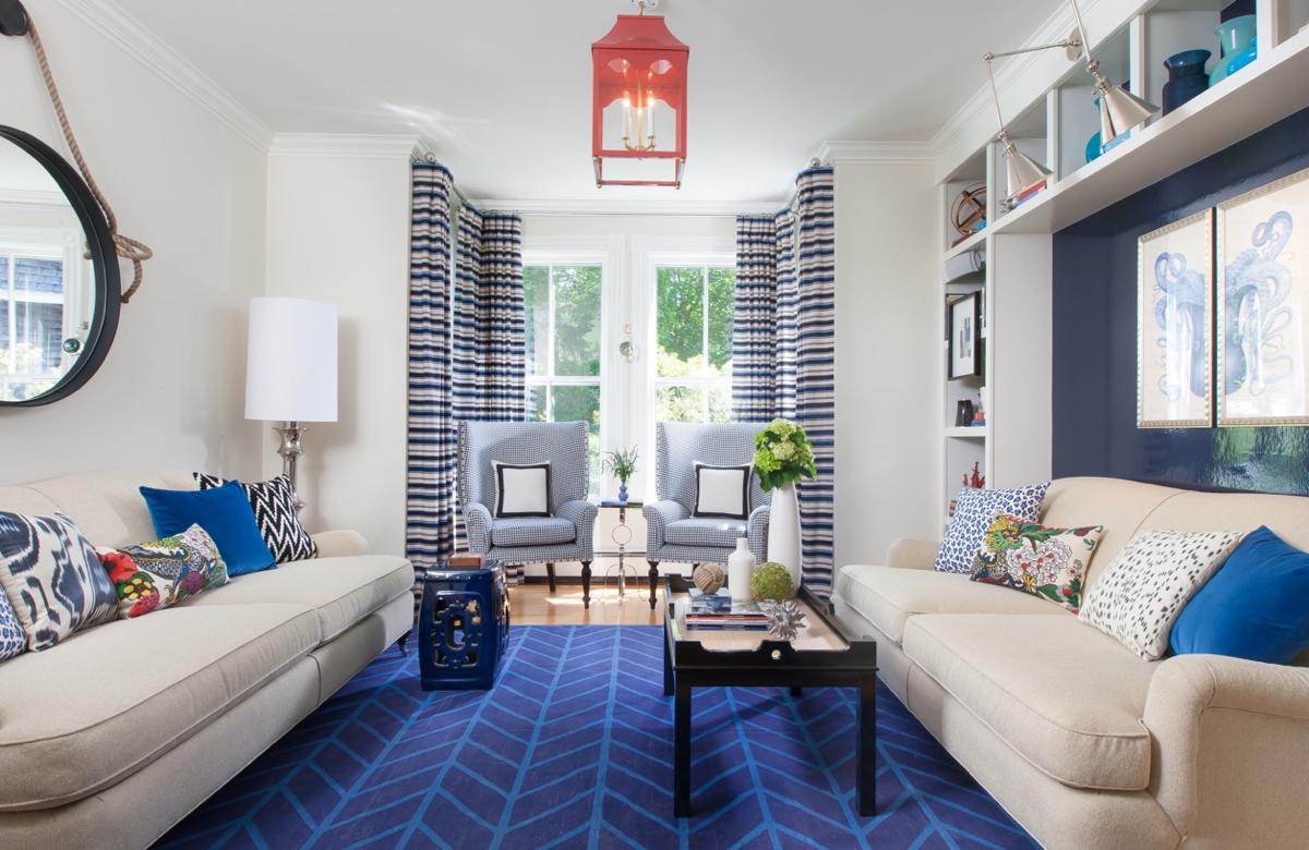 Famous Interior Designers Work 10 questions with interior designer rachel reider