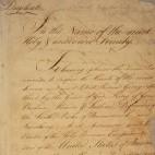 treaty2