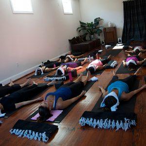 yoga-studio-square