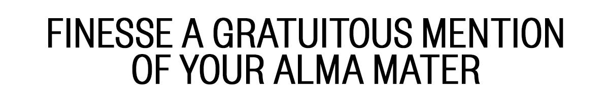 ALMA MATER-33