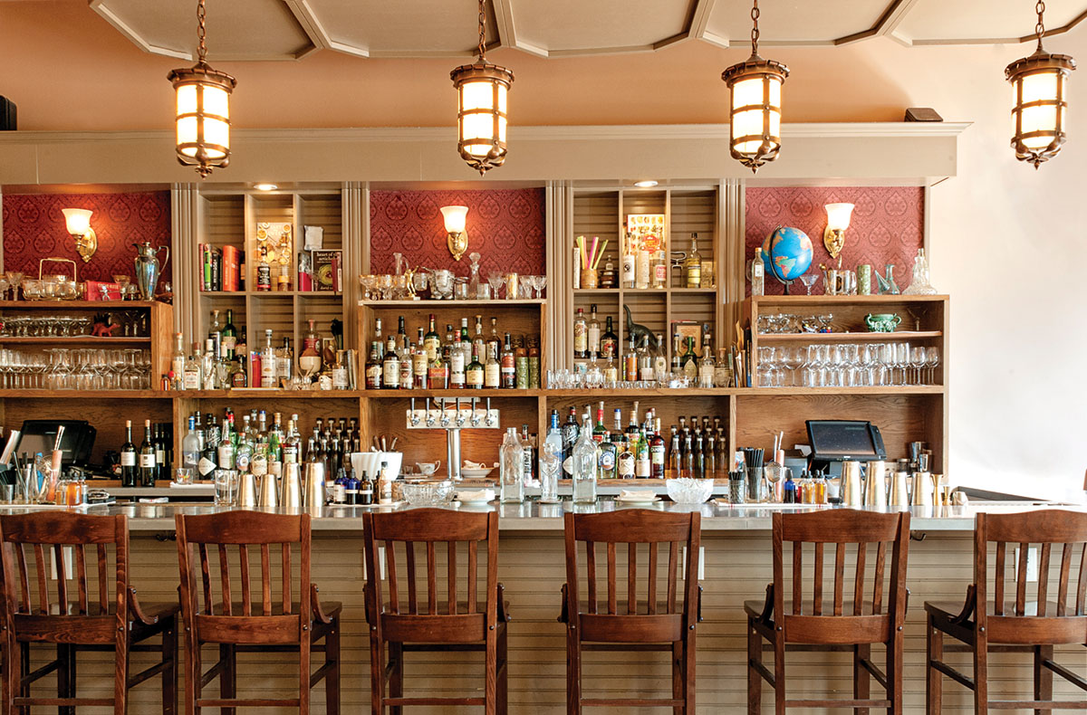 best 2015 mother u0027s day brunch dining events in boston