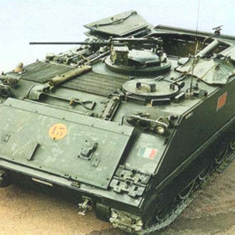 M106_A1_scheda