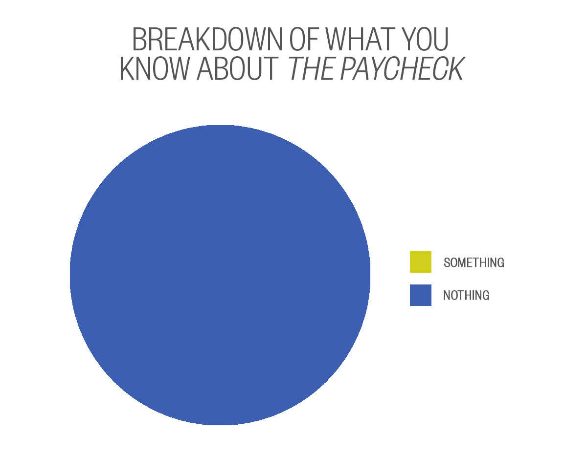 THE-PAYCHECK