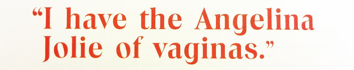 amy-poehler-yes-please-angelina-jolie-vagina-pullquote
