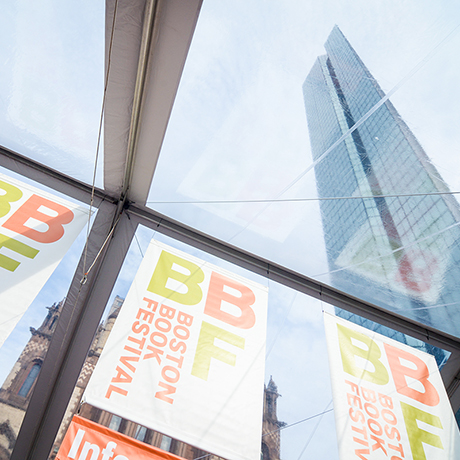 boston book festival 2014 schedule guide sq